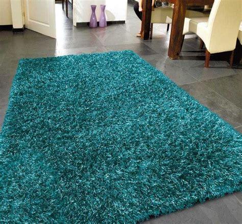 teal colored area rugs best 25 teal bedroom walls ideas on teal