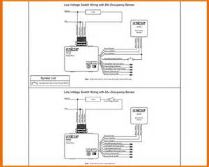 steinel gt home gt lighting controls gt resources gt wiring diagrams
