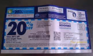 coupon bed bath and beyond lots of coupons for bed bath beyond this is an ongoing