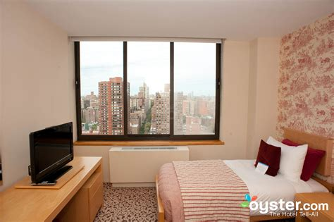 2 bedroom suites in manhattan the two bedroom suite at the the marmara manhattan