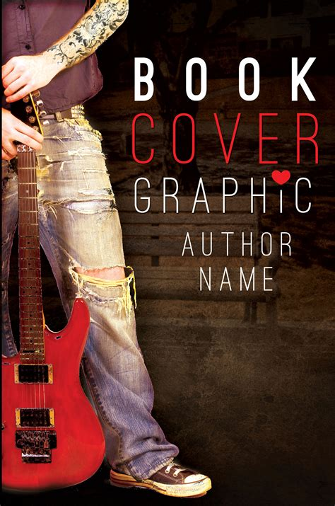 pre made slipcovers pre made covers custom ebook and print book covers design