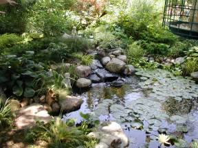 design water feature water fall feature landscape designs