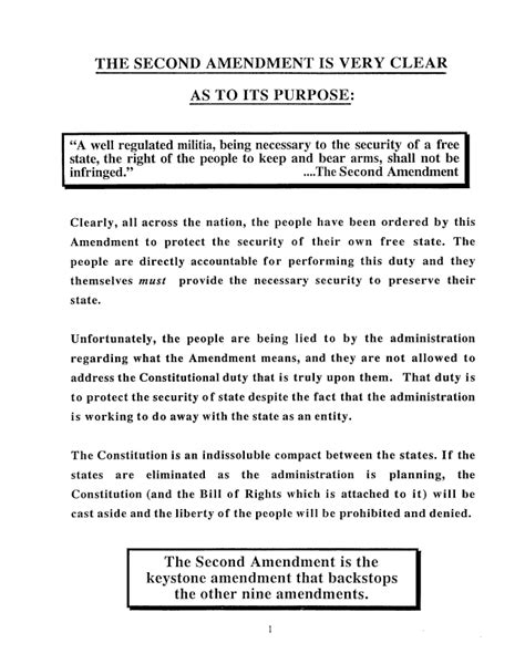 Second Amendment To The Constitution Essay by 2nd Amendment Dissertation Sle Llmdissertation Web Fc2