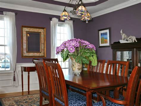 Dining Room Showcase by Online Property Showcase