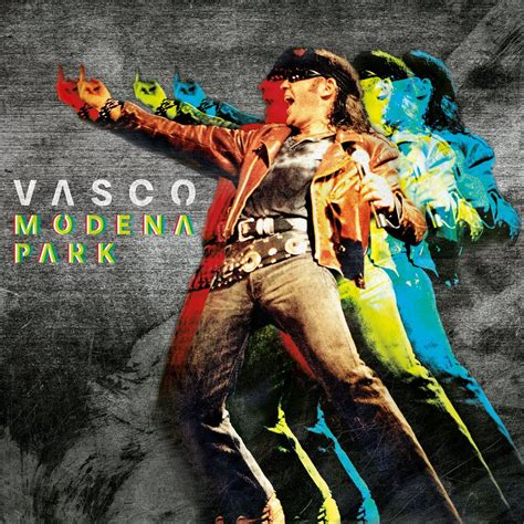 album vasco vasco modena park live cd2 vasco mp3 buy