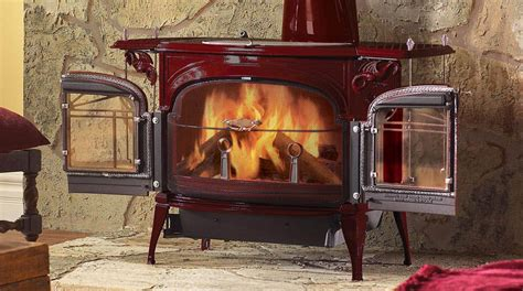 Reme's Total Home Comfort Ltd  Free Standing Stoves