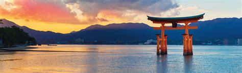 Hiroshima and Miyajima   Japan Independent Travel   Wendy