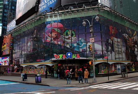 babies r us new york toys r us new york city new york
