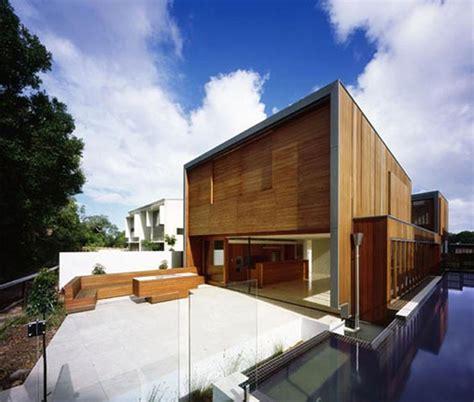 2 Storey Garage Designs