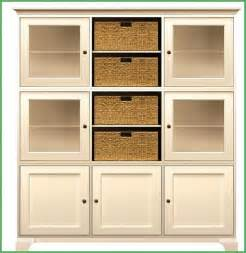 storage cabinets with shelves wooden storage cabinets with shelves interior home decor