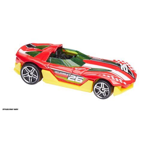 Hotwheels M wheels play mat and vehicle toys b m