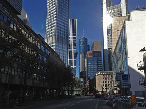 deutsche bank frankfurt oder frankfurt financial district guide frankfurt