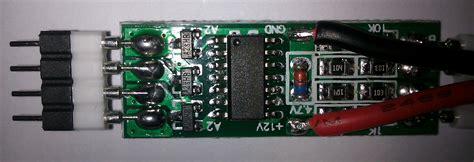 transistor a2shb datasheet tearing a rgb led lifier