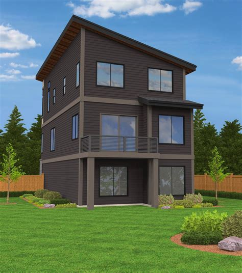 madison house plan exciting madison house plan contemporary best idea home design extrasoft us