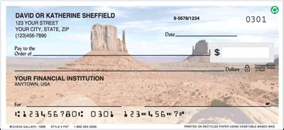 America Background Check Scenic Checks Buy 1 Get 2nd For 10 162 The Check Gallery