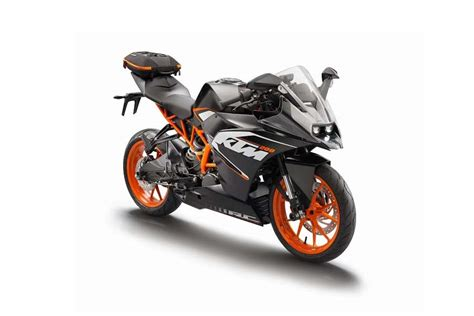 Ktm Bikes And Prices 2014 Ktm Rc125 Rc200 And Rc390 Pics Leaked Prices