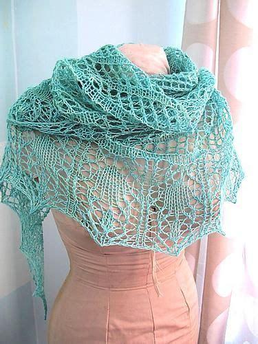 easy shawl d haja top 15 free shawl knitting patterns knit patterns shawl