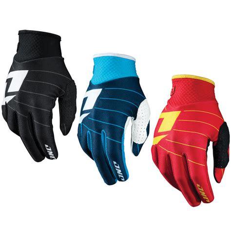 one industries motocross helmets one industries 2012 zero motocross gloves motocross