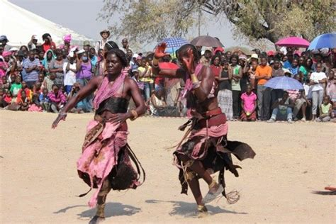design magazine namibia traditional music in namibia music in africa