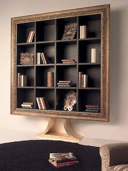 books for decorating shelves 25 ideas for shelves decoration with books creating