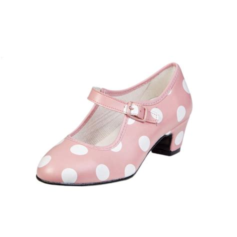 Shoes For by Flamenco Shoes Flamenco Shoes For Children Flamenco