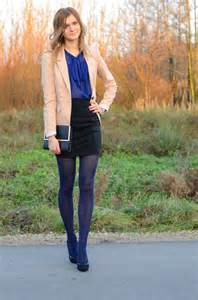 17 best images about blue tights on