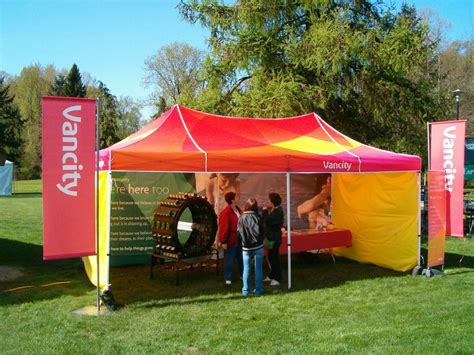 mad canopies instant canopy 3x6m