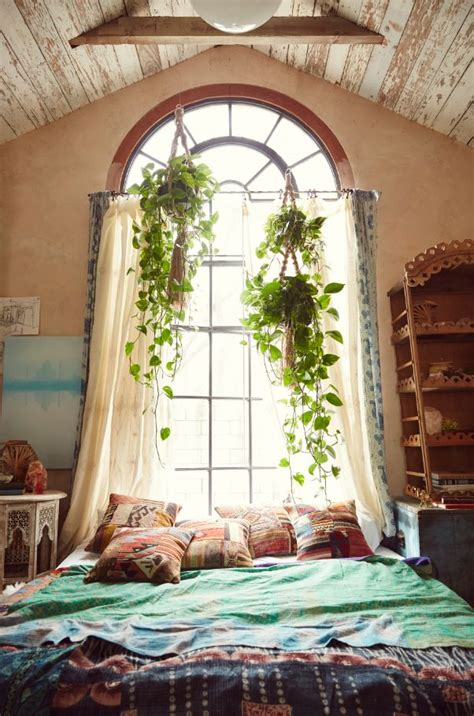 plants for the bedroom 25 best ideas about bedroom plants on plants