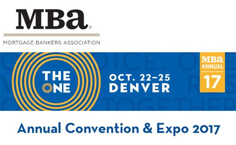 Mba Convention Denver by Osc Participating In Upcoming Mba Osc Insurance Services