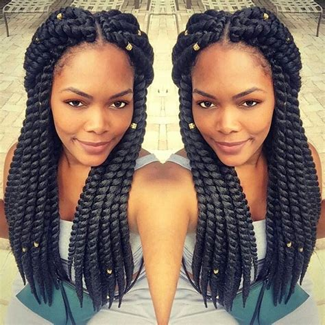 how much do crochet braids cost how much does havana mombo twist hair cost