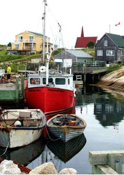 bass boat village 42 best fishing villages images on pinterest fishing