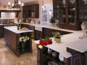 Black And Brown Kitchen Cabinets Kitchen Remodeling Custom Black Brown Kitchen Cabinets Black Brown Kitchen Cabinets Refinished