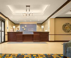inn express suites 171 arkinetics