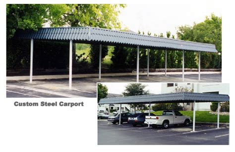 Custom Carport Kits commercial carport kits sale save 20 custom steel