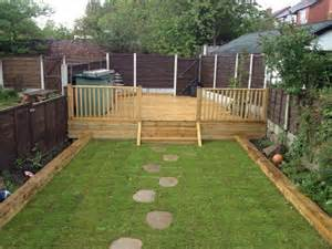 Best Mix For Pointing Patio Stockport Areas Covered By Our Landscape Gardening Services