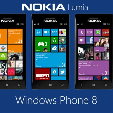 nokia windows 8 mobile nokia launching windows phone 8 devices in september