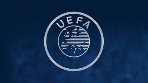 the uefa european football inside uefa uefa com
