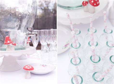 22 best images about kitchen tea party on pinterest french kitchens betty boop and wedding the inspired occasion alice in wonderland inspired