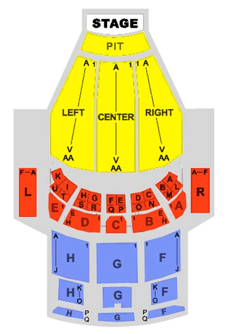 majestic theatre seating dallas tx majestic theatre dallas seating chart majestic theatre