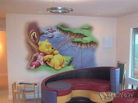painting ideas for wall painting
