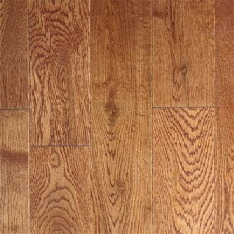 Prefinished White Oak Flooring White Oak Gunstock Solid Prefinished Hardwood Flooring