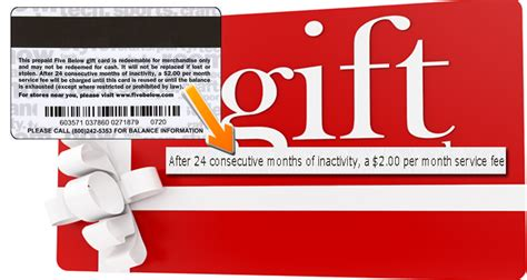 local lawmaker to tackle service fees on gift cards murfreesboro news and radio