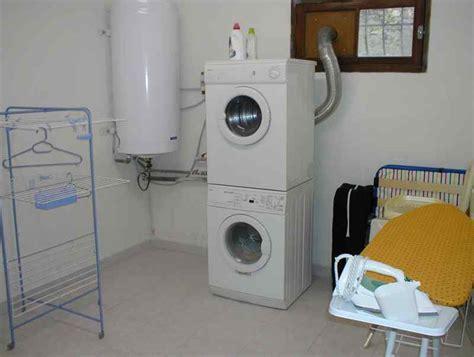 Apartment Clothes Dryer Vent Ground Floor Villa St Jeannet C 244 Te D Azur Alpes