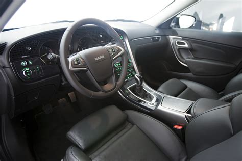 related keywords suggestions for saab interior