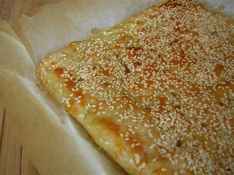 torta di fiori di zucca torta di fiori di zucca al forno in cucina con zia lora