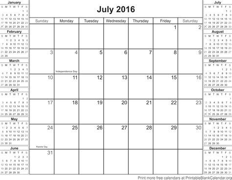 2015 calendar printable tempss co lab co