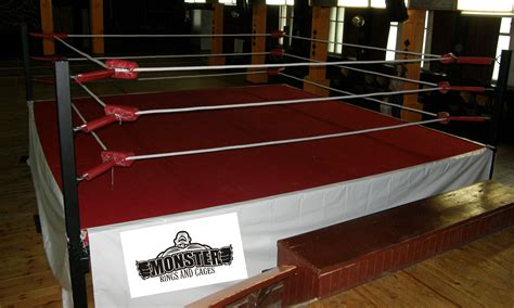 wwe ring bed for sale back to list images frompo