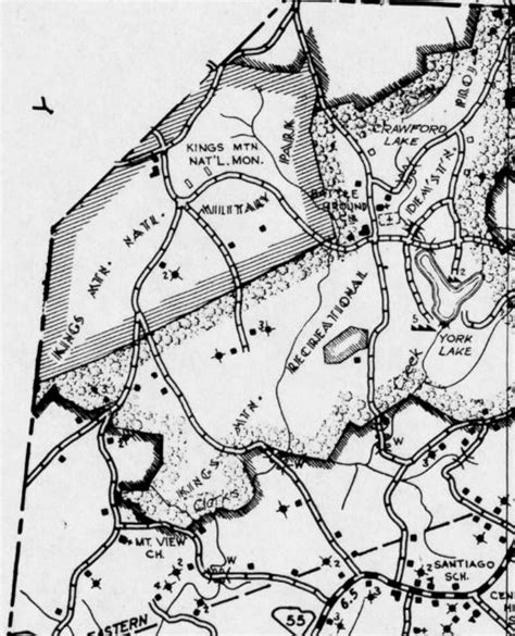section 8 new york state york county section 8 28 images sc state map 1852 home
