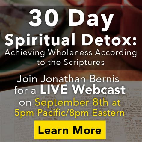 The 30 Day Faith Detox by Rest Your Mind Cleanse Your Heal Your Spirit