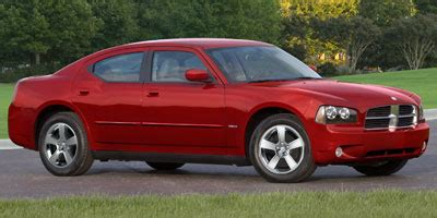 dodge charger parts 2009 2009 dodge charger parts and accessories automotive